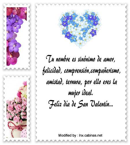 poemas para San Valentin para descargar gratis,palabras originales para San Valentin para mi pareja,textos bonitos para San Valentin para whatsapp: http://lnx.cabinas.net/fabulosos-mensajes-para-mi-novio-por-el-14-de-febrero/