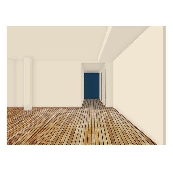 Empty Room, by Patricia Coelho