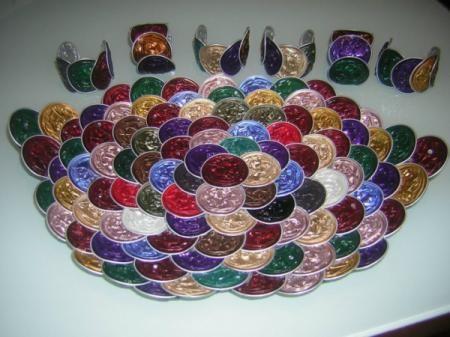 bandejas nespresso bandejas nespresso capsulas nespresso reciclaje