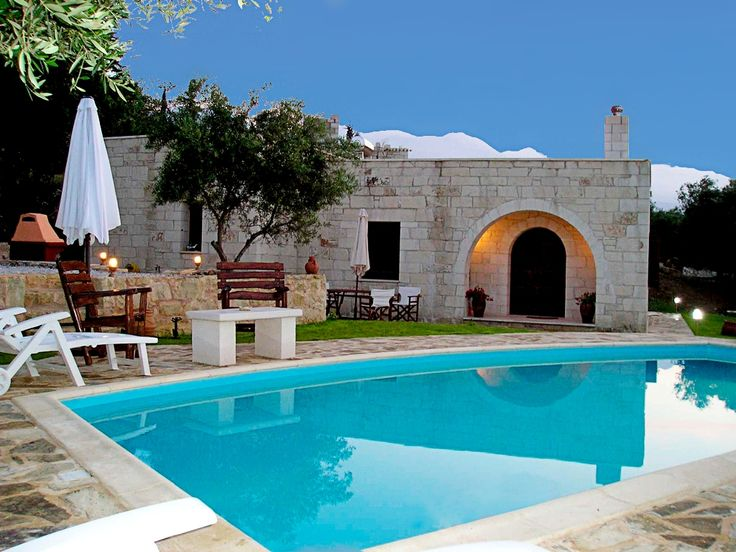 Accommodation Villa in Crete! http://www.villasincrete.com/index.php/Villas-Crete/1/128/mid=42,act=show,id=280