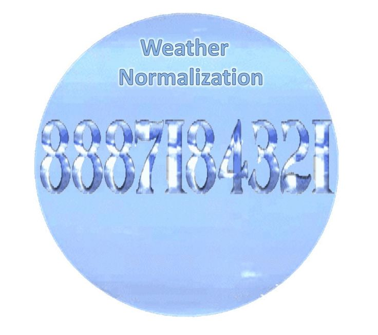 Grabovoi Weather Normalization Number Sequence