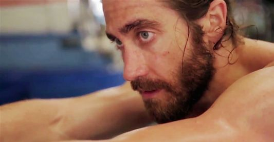 """Wait, actually, this will do. 