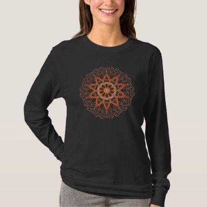 himalayan salt lamp km3 t shirt - Sweatshirt Design Ideas