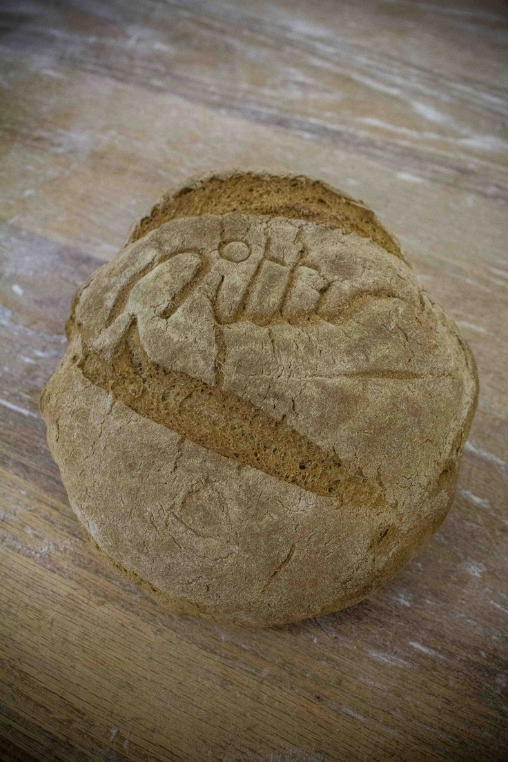 Scegliere di consumare pane integrale del Panificio Pitti risulta essere indubbiamente una scelta ottima per la nostra salute.