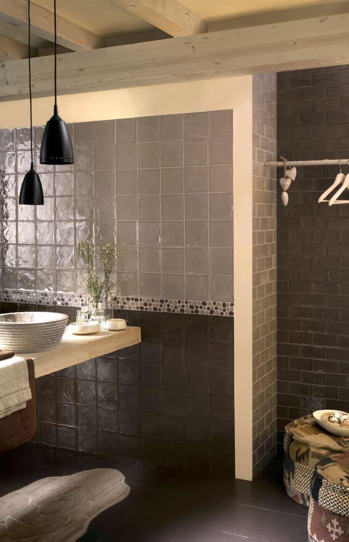 12 best Silk Plus - Tonalite Italian Floor and Wall Tile images on ...