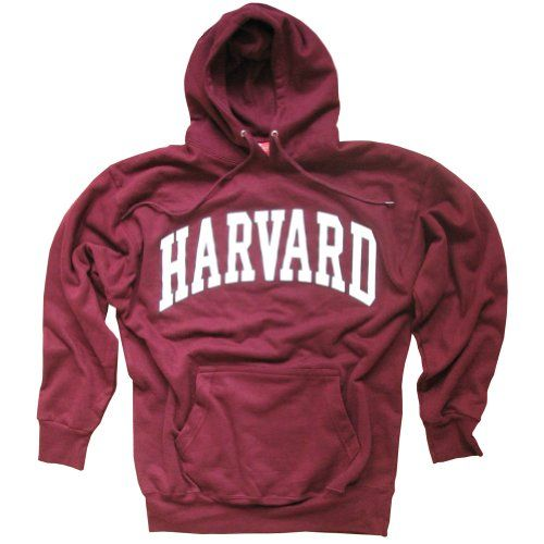 Harvard University Hoodie, Officially Licensed Hooded Sweatshirt L New York Fashion Police,http://www.amazon.com/dp/B000W91V6Q/ref=cm_sw_r_pi_dp_bbyytb195RWHYB1P