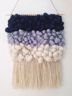 natalie miller wall hangings - Google Search