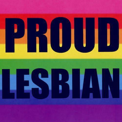 Am i lesbian data never lies 6