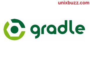 Getting to know about in this tutorial how to install latest version of Gradle 2.1 Build Automation Evolved tool via PPA in Ubuntu, Linux Mint, LXLE, Elementary OS, Pinguy OS, Peppermint, Linux Lite, Deepin and other derivative systems. The way in installation guide, first we need to know what is the Gradle and latest updates for? It is build automation evolved. …