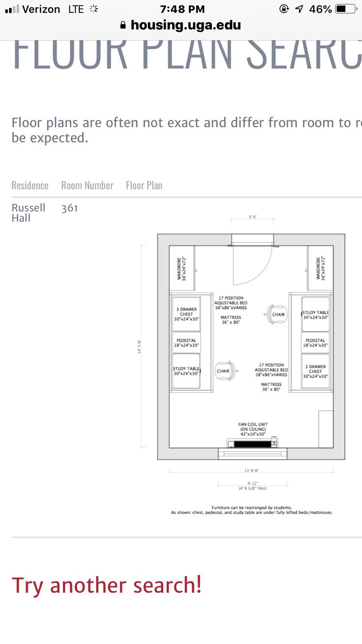 Pin By Lyndsay Wood On Man I Love College Floor Plans How To Plan Positivity