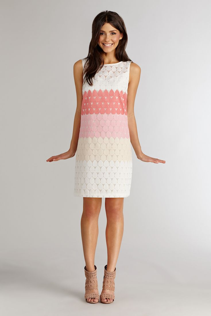 We have the scoop on the top 20 trendy Easter dresses for women in every style, color and price range. They're perfect for brunch, church, dinner and more. We have the scoop on the top 20 trendy Easter dresses for women in every style, color and price range. .