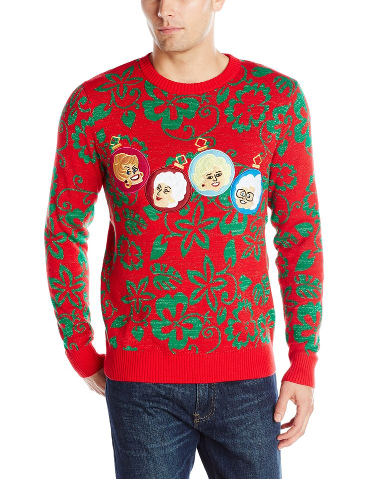 30 best Ugly Sweater images on Pinterest | Christmas parties, Xmas ...