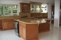 Wellborn Kitchen Cabinets