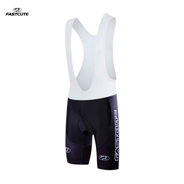 ==> [Free Shipping] Buy Best 2017 Summer Cycling Bib Shorts Mens Cycling pants Mtb Ropa Ciclismo Moisture Wicking Shorts Shock Proof Cushion cycling jersey Online with LOWEST Price | 32810398309