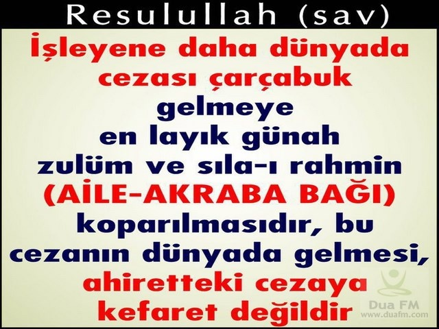 ana_baba_akraba (9).jpg (640×480)