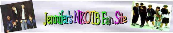NKOTB bdays