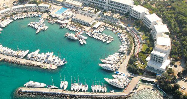 Tatil planlarınız arasında İzmir varsa, İzmir ilanlarımıza göz atın. http://emjt.co/0gzQ1  #holiday #estate #tatil #yazlık #Turkey #summer