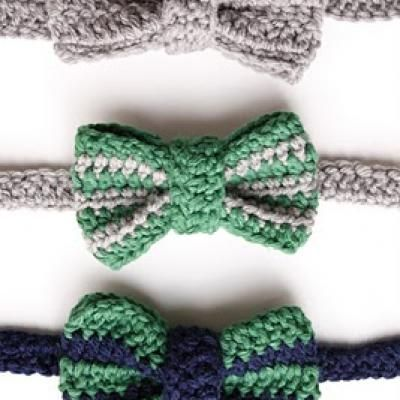 Crochet Stitches Wiki : about crochet stich pattern on Pinterest Crochet stitches, Stitch ...