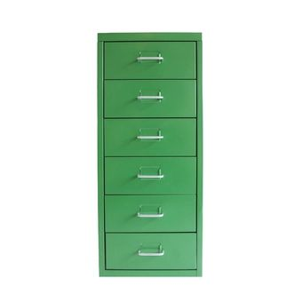 Buy Ikea Helmer Drawer on Unit Castors  Green  online at Lazada Philippines  Discount. 78  ideas about Ikea Promotion on Pinterest   Placards de