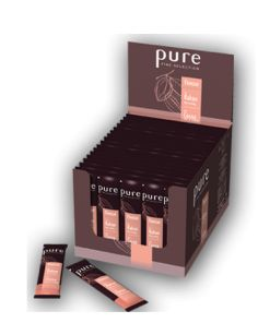 Pure Fine Selection Finesse Portionssticks 75 χ 25gr