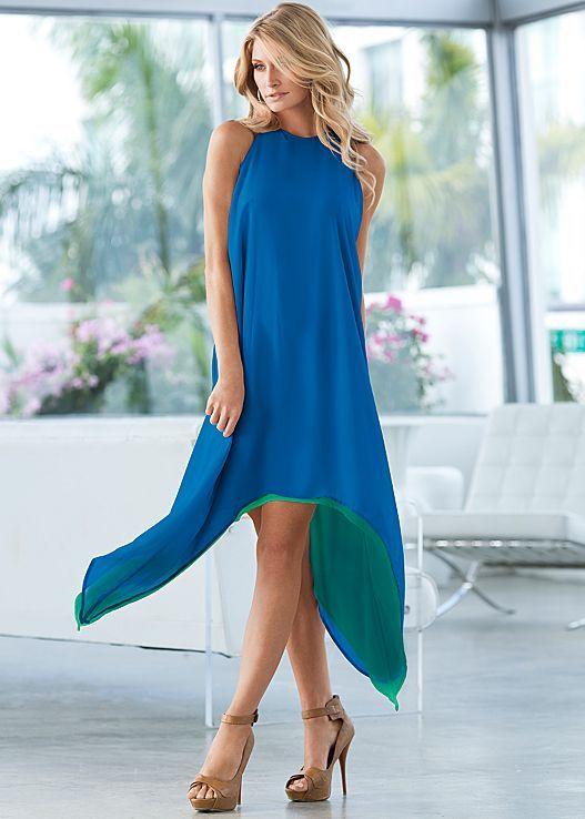 The dresses venus angelic beach on york