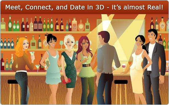 IVirtual Dating – Amazing Virtual Online Dating For Singles #free #dating #uk http://dating.remmont.com/ivirtual-dating-amazing-virtual-online-dating-for-singles-free-dating-uk/  #virtual date # i Virtual® is a fun and safe way to start a relationship with online virtual dating before meeting in person for real. Date other online singles in a fast easy and safe way Create your avatar to … Continue reading →