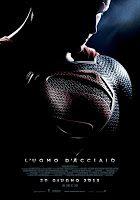 Pazzi per il Cinema: 48. L'uomo d'acciaio (2013)