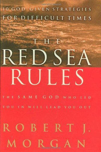 I recently read this book and i thought it was a wonderful read. I would really recommend it: Worth Reading, Booksto Check, Books To Check, Books Online, Altered Reading, Books Worth, Robert Morgan, Favorite Books, Red Sea Rules