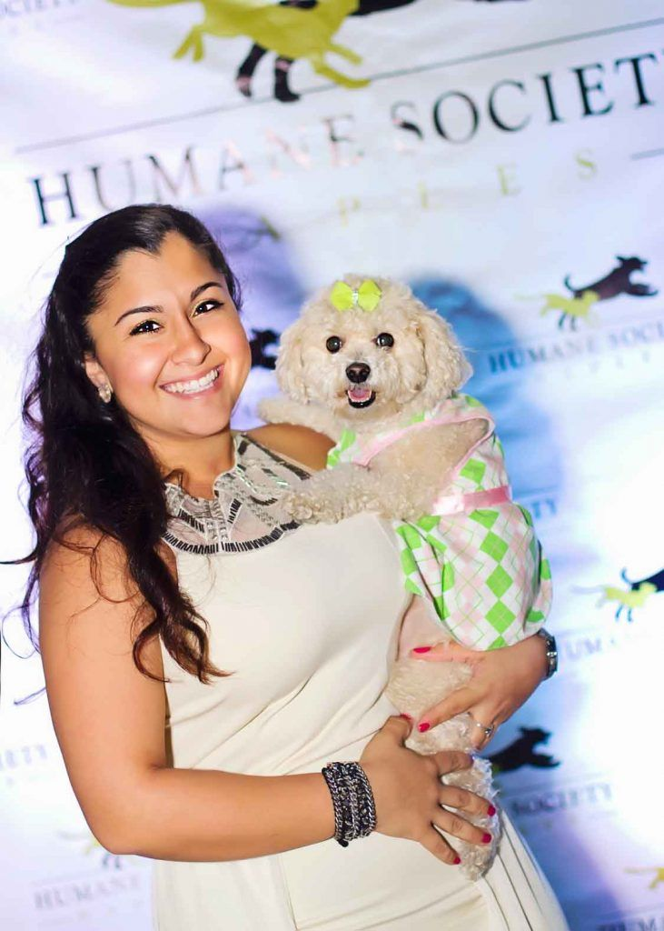 Pet Lovers Gala No Kill Animal Shelter Humane Society Animal