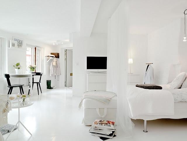 Die besten 17 Bilder zu BEYAZ auf Pinterest Kleiderschränke - Schlafzimmer Landhausstil Weiß