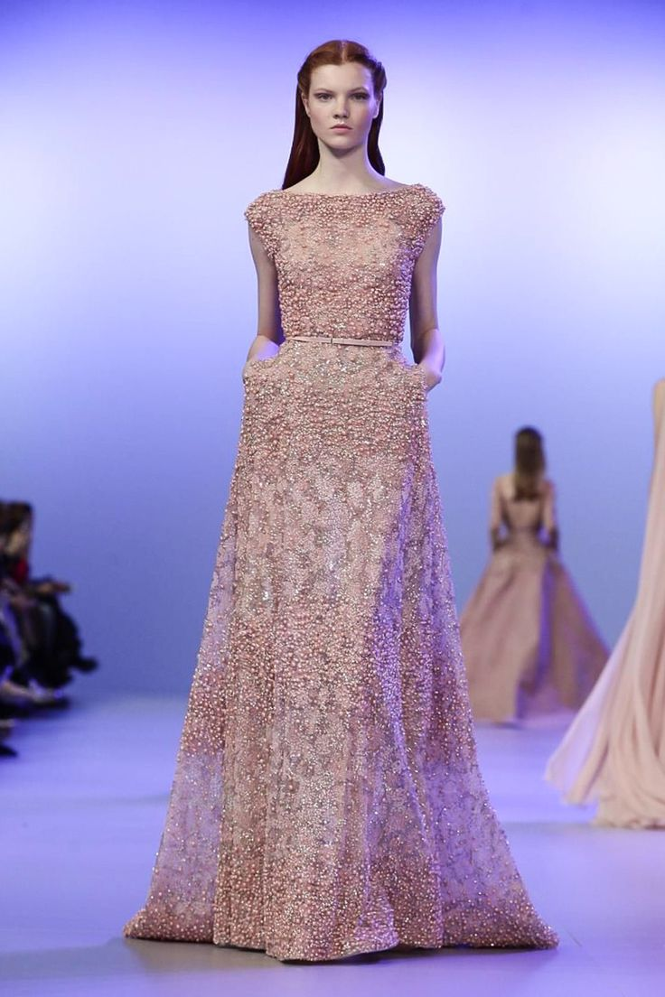 17 best images about runway haute couture on pinterest for The history of haute couture