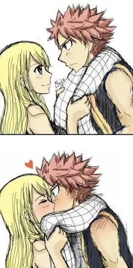Image result for leon's+art+book+nalu