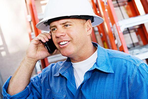Video: Uso adecuado del dispositivo móvil - Prevencionar, tu portal sobre prevención de riesgos laborales.