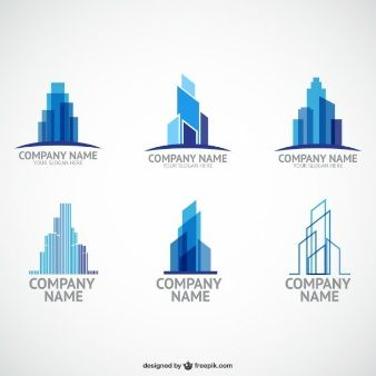 Architecture Companies 25+ best company logo ideas on pinterest | logos, logo design and