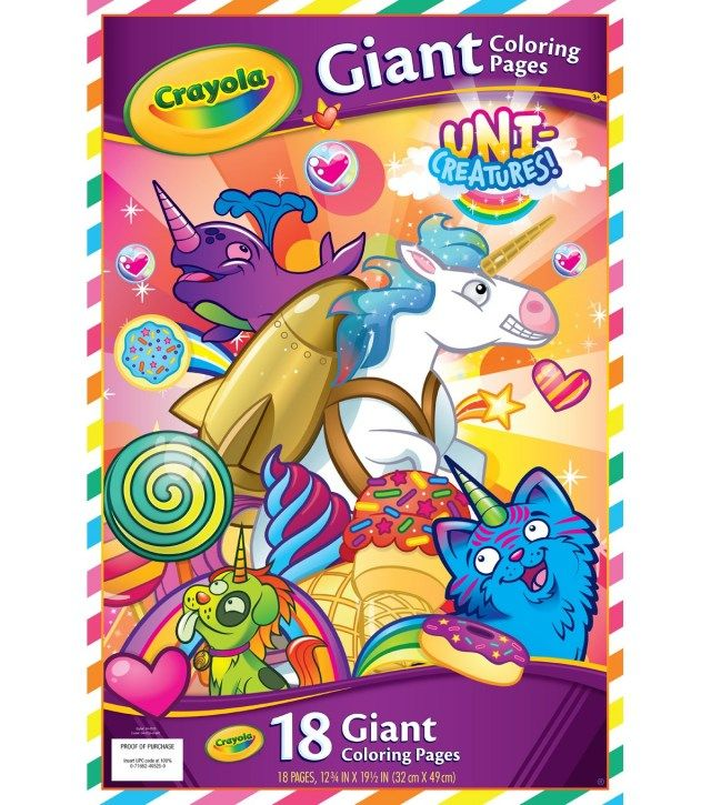 Creative Image Of Crayola Giant Coloring Pages Albanysinsanity Com Crayola Coloring Pages Barbie Coloring Pages Crayola