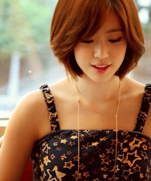 66 Best Ham Eun Jung Images On Pinterest