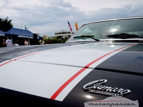 Best Dream Car Images On Pinterest Dodge Viper Dream Cars