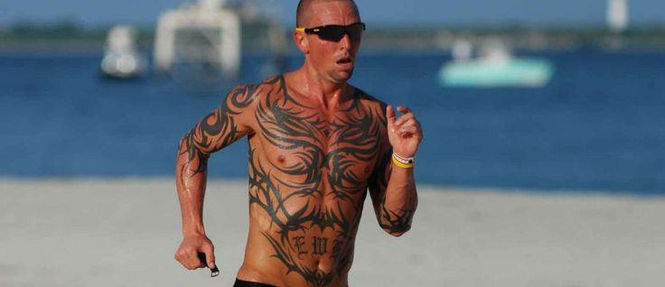 My New Addiction: The 5K Run! #getyourFITtogether