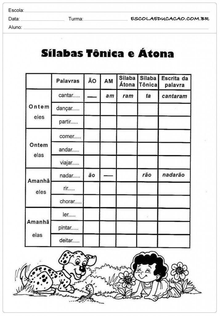 Pin Em Escola Jovino Santos