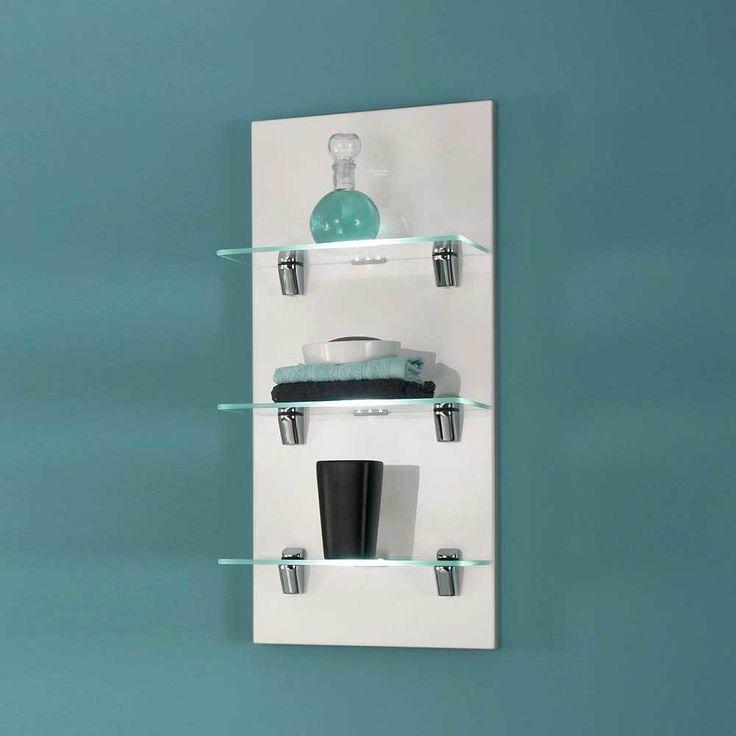 ... Die Besten 25+ Badezimmer 4b Ideen Auf Pinterest Modern   Badezimmer 4b  ...