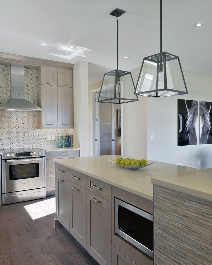 best 25 under counter microwave ideas on pinterest. Black Bedroom Furniture Sets. Home Design Ideas