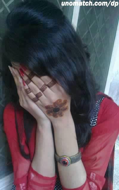 Cute real pakistan pathan girl phudi - 4 9