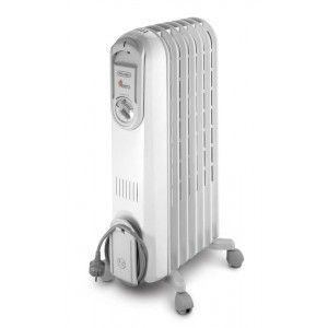Radiateur A Bain D Huile : 20 best vente climatiseur tunisie images on pinterest ~ Dailycaller-alerts.com Idées de Décoration