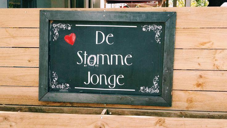 #stellenboschliving