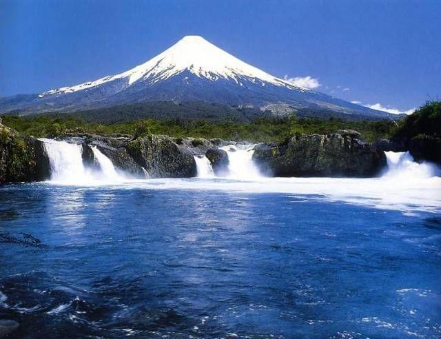 Frutillar chile | Tour: Puerto Varas - Frutillar , especial Chilenos