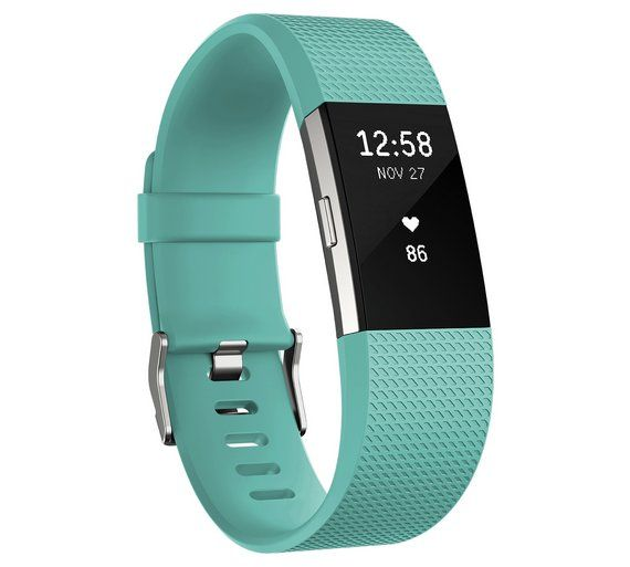 25+ Best Ideas About Fitbit Charge Uk On Pinterest