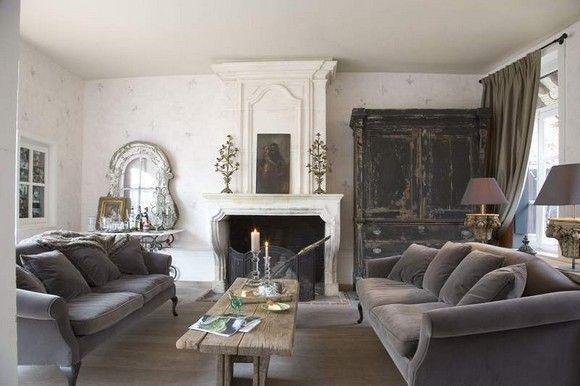 Arredamento design outlet natuzzi sofa divani e divani trieste ...