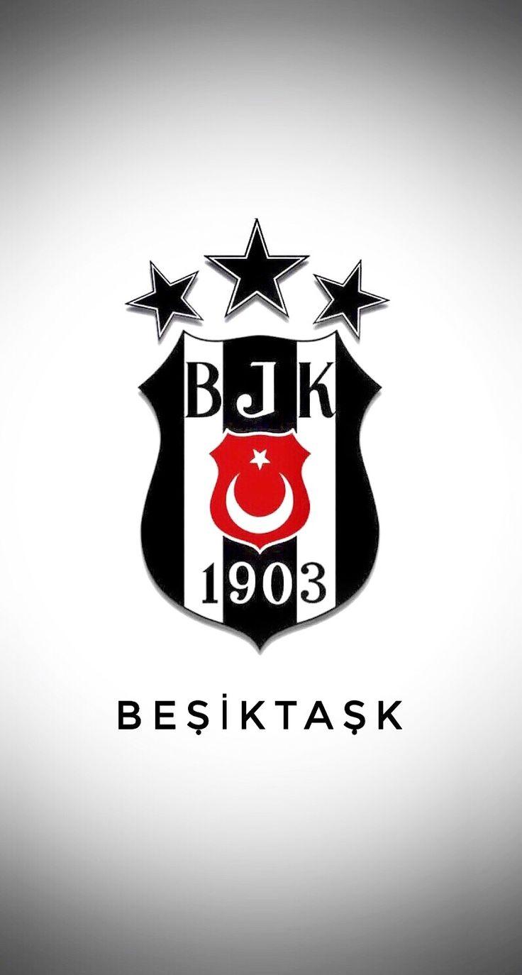 Şampiyon Beşiktaş #beşiktaşk #wallpaper