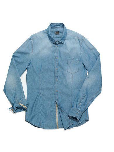 http://sellektor.com/on jeans Patrizia PEPE