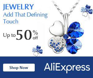 AliExpress Affiliate